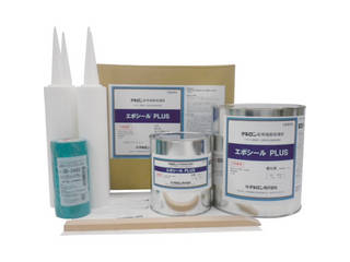 TAKIRON/タキロンKCホームインプルーブメント エポシールPLUS S-872