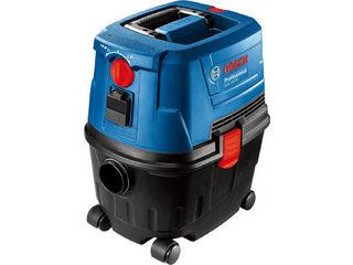 BOSCH/ボッシュ マルチクリーナーPRO 連動コンセント付 GAS10PS