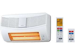 HITACHI/日立 HBK-1250SK 浴室乾燥暖房機 ゆとらいふ ふろぽか【壁面取付タイプ】