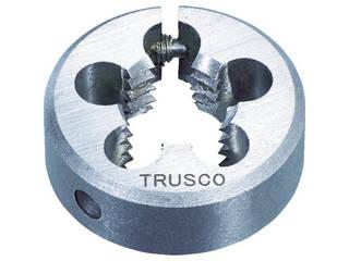 TRUSCO/トラスコ中山 管用テーパーダイス 75径 11/4PT11 TKD-75PT11/4-11