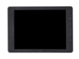 DJI CP.BX.000224 CrystalSky 7.85インチ超高輝度モニター(7.85'' Ultra Brightness)