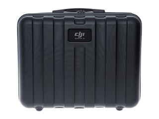 【納期にお時間がかかる場合があります】 DJI CP.ZM.000236 Ronin-Mスーツケース