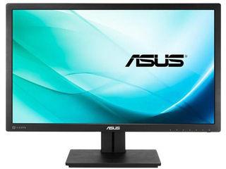 ASUS/エイスース 27型WQHDディスプレイ IPSパネル ブルーライト軽減 PB278QR