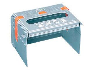 SARAYA/サラヤ 手洗いチェッカー 41338