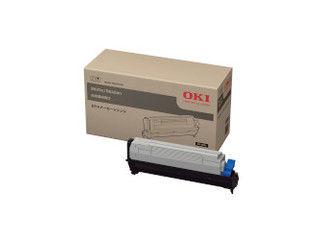 OKI/沖データ EPC-M3B1 EPトナーカートリッジ