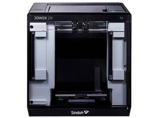 Sindoh 3DWOX2X Sindoh Sindoh 二重ノズル 3D プリンター 3DWOX2X 二重ノズル, 阪南市:5d0da60c --- tosima-douga.xyz