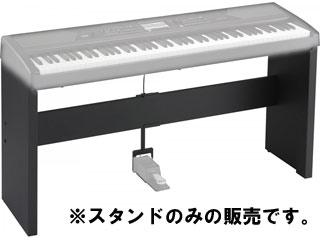 KORG/コルグ ST-H30-BK ピアノ用スタンド 【HAVIAN30専用】