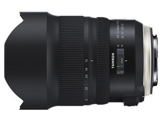 TAMRON/タムロン SP 15-30mm F/2.8 Di VC USD G2 Model A041E(キヤノンEFマウント)