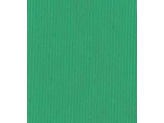 フジイナフキン 【代引不可】オリビア テーブルクロス ロール 1000mm×100m グリーン