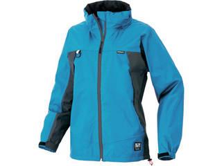 AITOZ/アイトス ディアプレックス レディースジャケット ブルー 13号(LL) AZ56312-006-13(LL)
