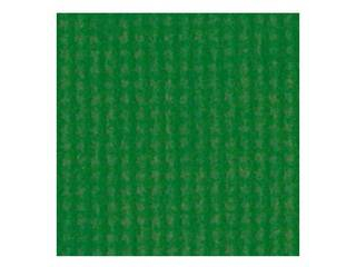 フジイナフキン 【代引不可】パリクロ テーブルクロス ロール 1500mm×100m モスグリーン