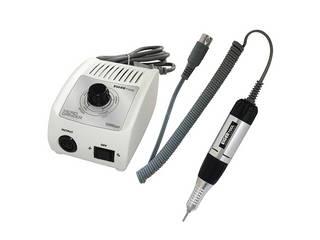 Hobby.SL/ホビーセレクション マイクログラインダー EMG1500