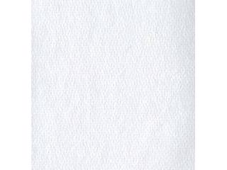 フジイナフキン 【代引不可】オリビア テーブルクロス ロール 1000mm×100m ホワイト
