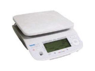 Yamato/大和製衡 定量計量専用機 Fix-100NW-6