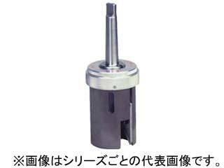 NOGA/ノガ 40-80外径用カウンターシンク90°MT-2シャンク KP02-150