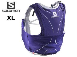 SALOMON/サロモン L39483600 ADV SKIN 12 NH 【XL】