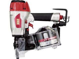 MAX/マックス 常圧釘打機 CN-565S2