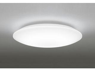 ODELIC/オーデリック OL251812BC LEDシーリングライト【~6畳】【Bluetooth 調光・調色】※リモコン別売