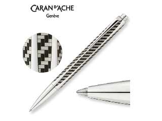 CARAN dACHE/カランダッシュ 【RNX.316】ファイバー ボールペン 4580-083