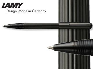 LAMY/ラミー 【imporium/インポリウム】ブラック/ブラック RB L392