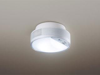 Panasonic/パナソニック HH-SB0094N ナノイー搭載 LED小型シーリングライト 昼白色