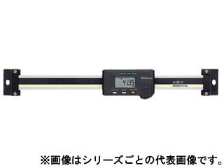 Mitutoyo/ミツトヨ 【納期未定】572-465 ABSデジマチック測長ユニット 横型・多機能タイプ SD-60E