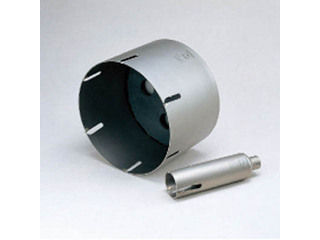 BOSCH/ボッシュ 2X4コア カッター150mm P24-150C