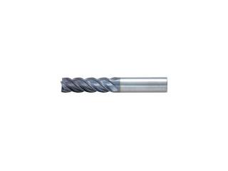 DIJET/ダイジェット工業 スーパーワンカットエンドミル DZ-SOCM4180