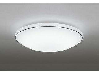 ODELIC/オーデリック OL251814BC LEDシーリングライト【~6畳】【Bluetooth 調光・調色】※リモコン別売
