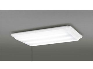 ODELIC/オーデリック SH8147LD LEDシーリングライト (昼光色タイプ) 【~6畳】