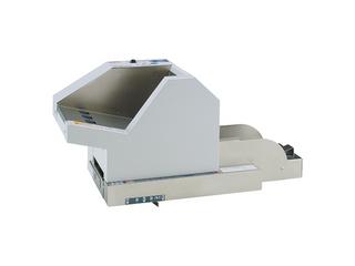 MAX/マックス 卓上封緘機用オートフィーダー EF-AF100N EF90009 オートフィーダー(長3専用)