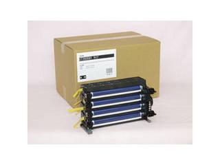 【納期にお時間がかかります】 XEROX CT350591 タイプドラム 汎用品(C1100/C2110用) NB-DMC1100