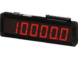 LINE/ライン精機 中型表示カウンタ G90-303