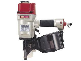 MAX/マックス 常圧コイルネイラ CN785