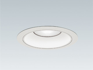 ENDO/遠藤照明 ERD3805W リプレイスダウンライト 【超広角配光】【ナチュラルホワイト】【Smart LEDZ】【3000TYPE】
