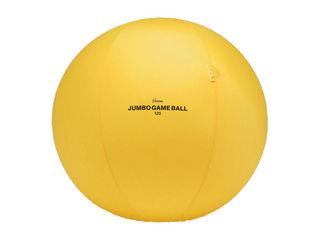 TOEI LIGHT/トーエイライト ジャンボゲームボール120B2886