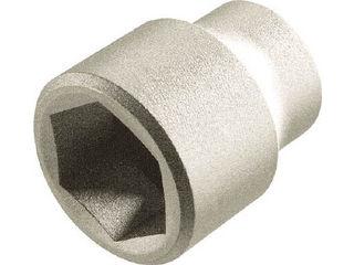 AMPCO/アンプコ 防爆ディープソケット 差込み9.5mm 対辺16mm AMCDW-3/8D16MM