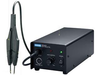 HOZAN/ホーザン HS-401C ホットピンセット