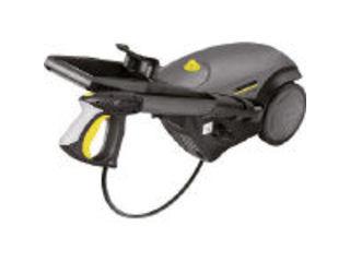 KARCHER/ケルヒャー 【代引不可】業務用冷水高圧洗浄機 HD60560HZG