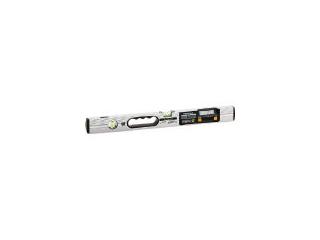 EBISU/エビス エビスダイヤモンド デジタルレベル 600mm ED60DGLN