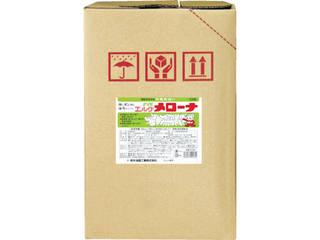 SYK/鈴木油脂工業 【代引不可】メローナ18L S-534