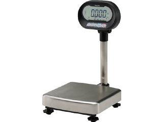 Kubota/クボタ計装 【代引不可】デジタル台はかり32kg用スタンダードタイプ(検定無) KL-SD-N32SH