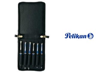 Pelikan/ペリカン TGX-6 6本用