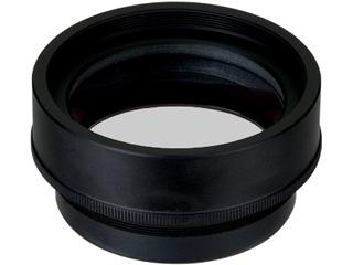 Vixen/ビクセン 3666-06 レデューサー ED(F7.7用)