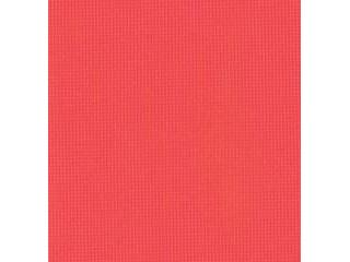 フジイナフキン 【代引不可】オリビア テーブルクロス ロール 1000mm×100m ピュアレッド