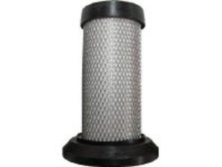 NIHON SEIKI/日本精器 高性能エアフィルタ用エレメント1ミクロン(TN5用) TN5-E7-28