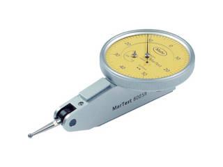 Mahr/マール てこ式ダイアルゲージ(4307250) 800SR