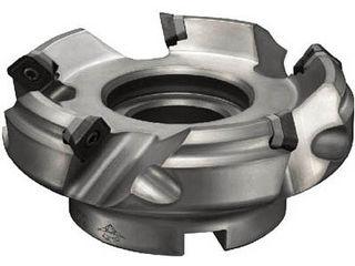 DIJET/ダイジェット工業 ダイジェットミル45 本体 SSE45-4080R
