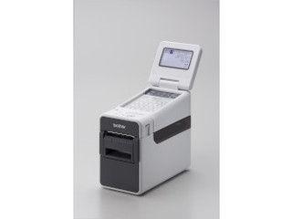 brother/ブラザー P-touch 感熱ラベルプリンター TD-2130NSA