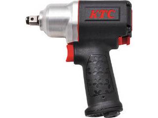 KYOTO TOOL/京都機械工具 KTC 12.7sq.インパクトレンチ(コンポジットタイプ) JAP451